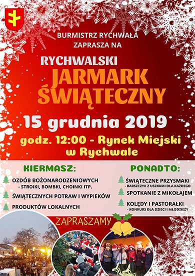 rychwalski do 15.12