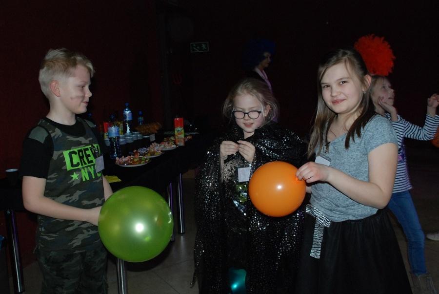 5. Gryfiski Transgraniczny Festiwal Biegowy - DO:ST:AR:TU